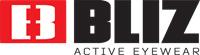 bliz-logotype-2011_black