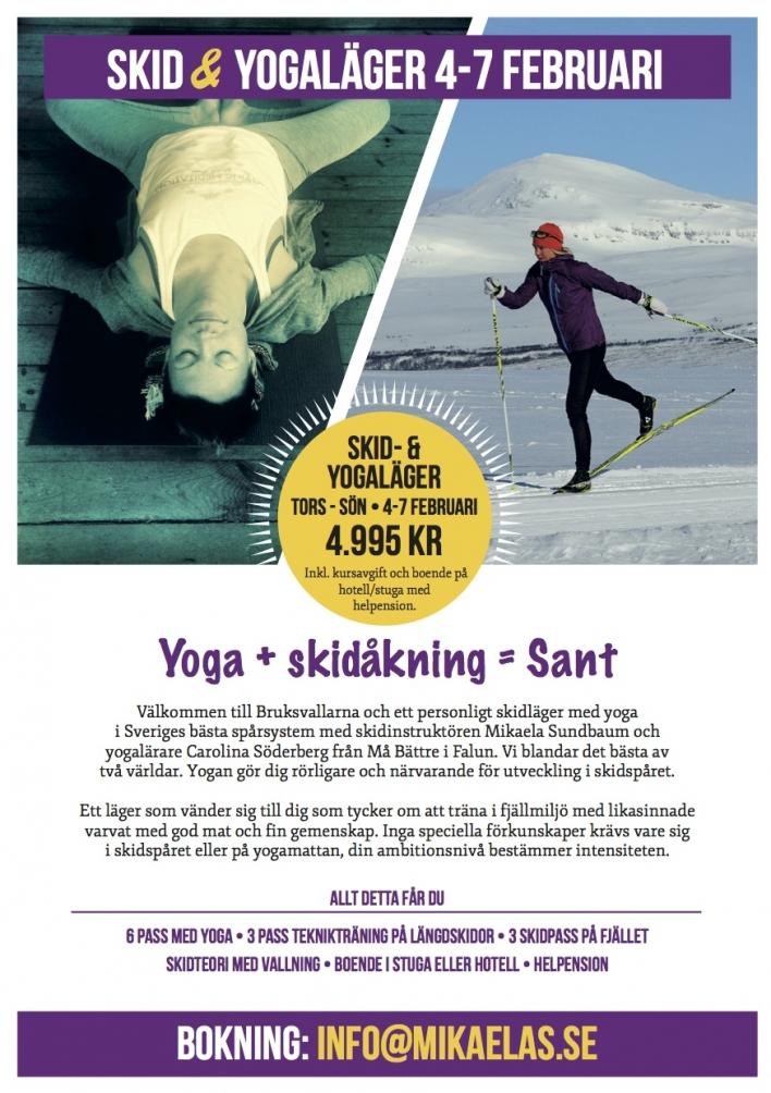 Yoga_skidlagar_0216